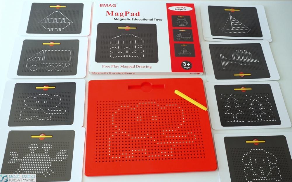 Kreatywne I Oryginalne Prezenty Dla Dzieci 3 12 Lat Moje Dzieci Kreatywnie Blackberry Phone Color Phone