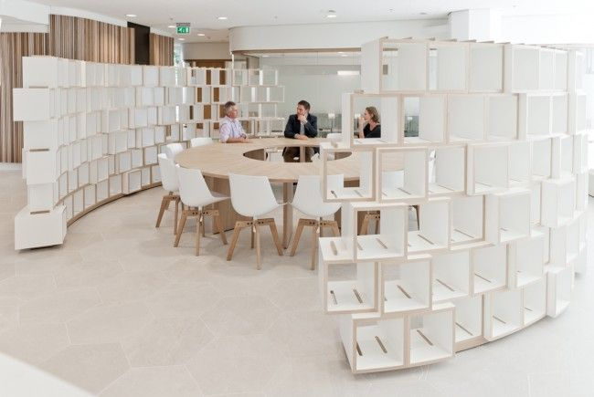 nuon office heyligers design. interior design and project management by heyligers designprojects nuon office g