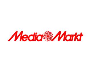 08d60f4f Catálogos y folletos Media Markt online. Las mejores ofertas Media Markt  junio. Catálogos Media