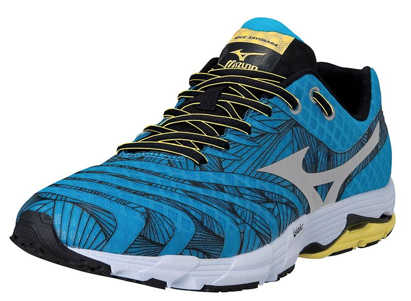 mizuno volleyball shoes target value