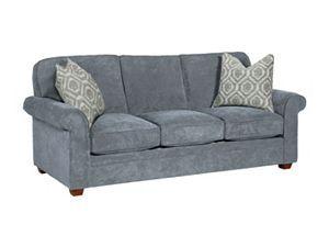 Peachy Kara Sofa In 2019 Homes Sofa Living Room Redo Furniture Machost Co Dining Chair Design Ideas Machostcouk