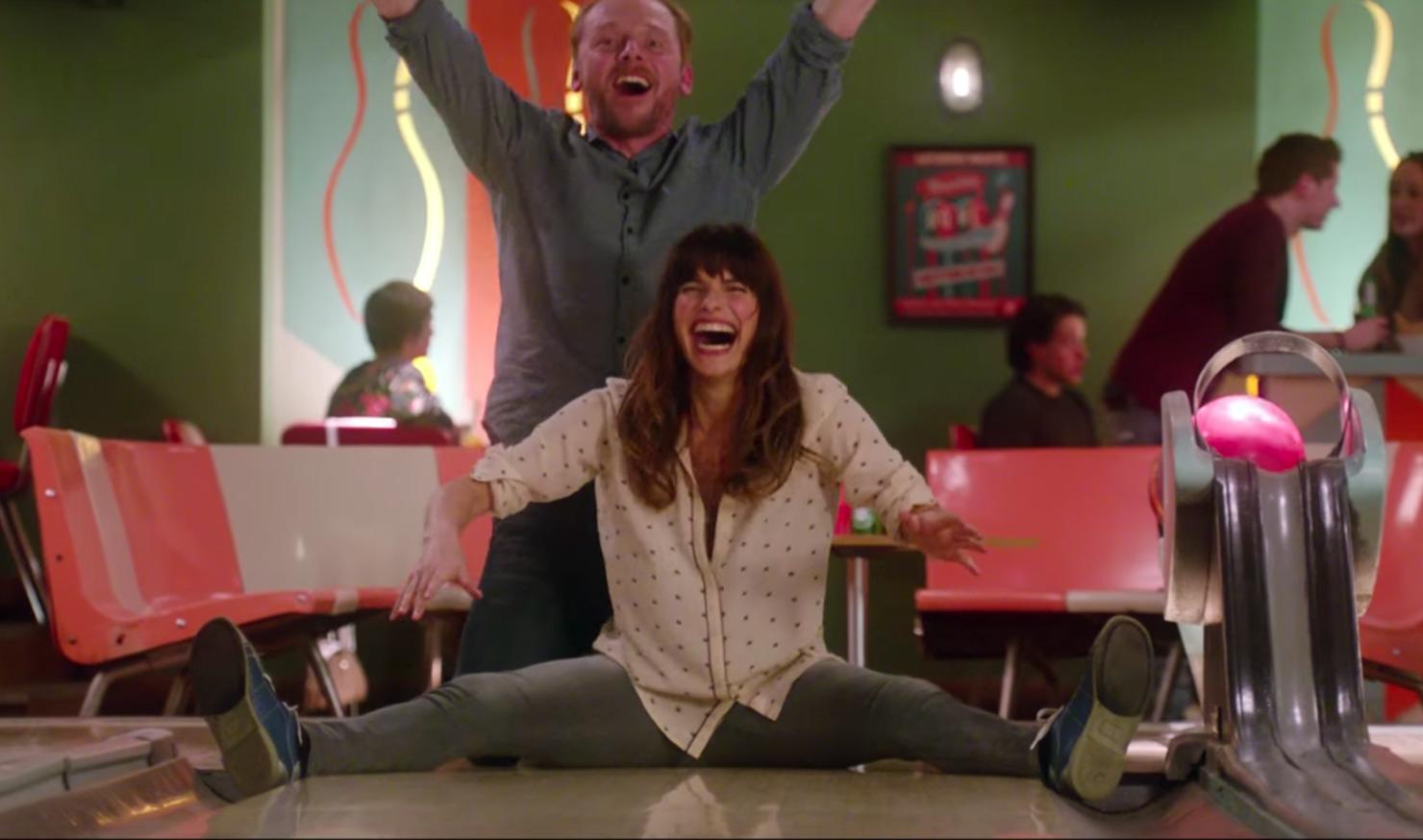 11 Feminist Raunchy Comedies To Watch On Netflix Movies Watchlist