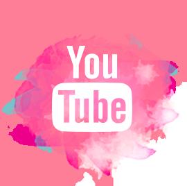 Sketch it out Thursday:(May 5)Katty Miranda   Youtube ...