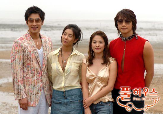 Full House Korean Photo Full House Full House Korean Drama Full House Korean Drama