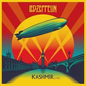 Led Zeppelin With Images Led Zeppelin Albums Rock Album