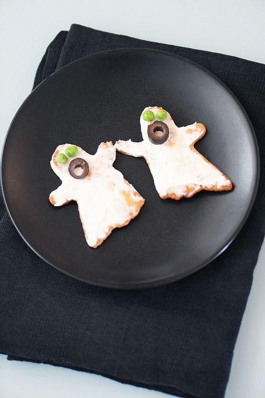 Sul blog di Maghetta Streghetta/Gikitchen  www.gikitchen.it www.maghettastreghetta.it   #halloween #food #halloweenfood #autumn #pumpkin