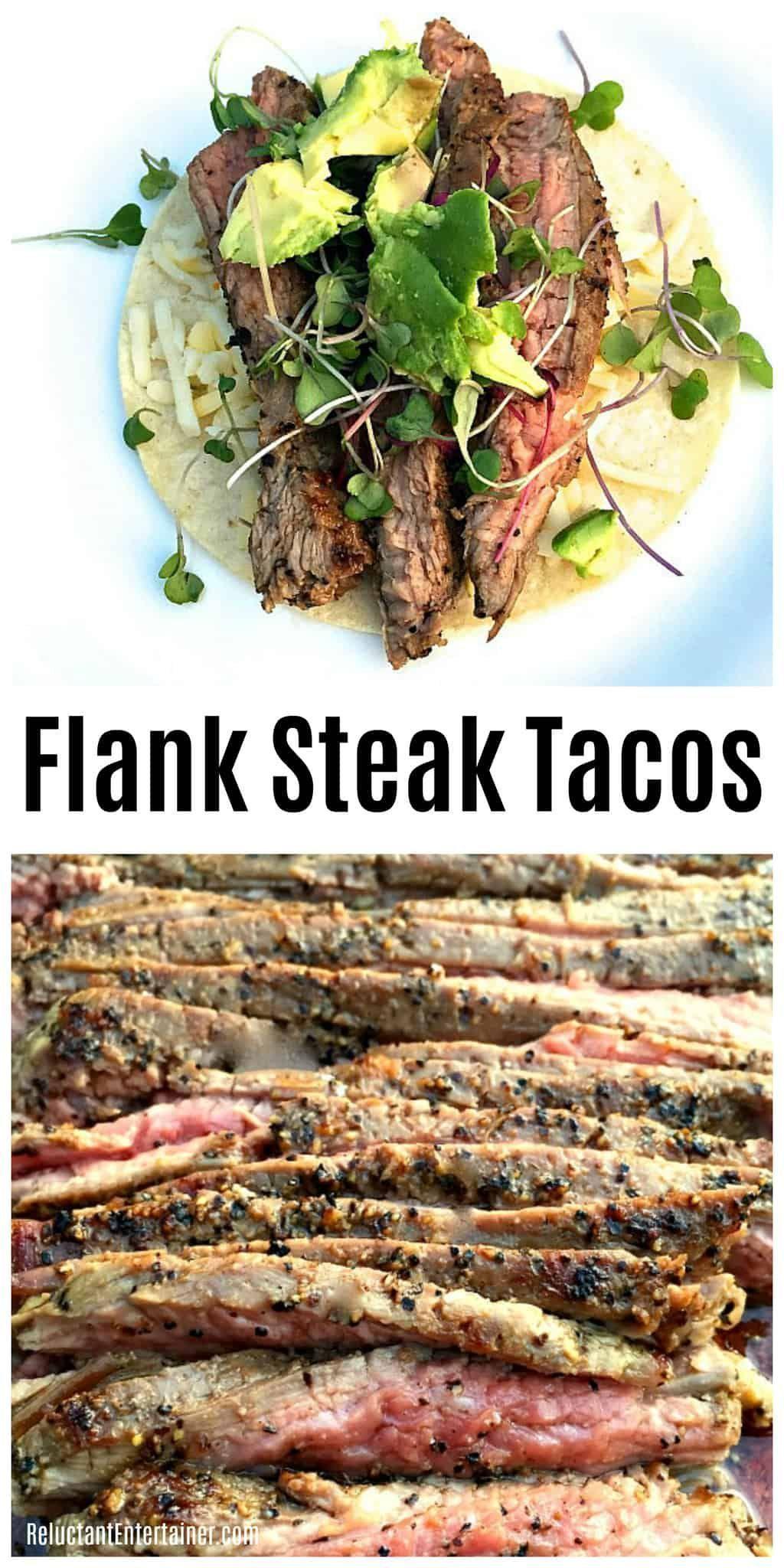 Flank Steak Tacos #easyrecipe #flanksteaktacos #tacos #20minuterecipe via @sandycoughlin #flanksteaktacos Flank Steak Tacos #easyrecipe #flanksteaktacos #tacos #20minuterecipe via @sandycoughlin #flanksteaktacos Flank Steak Tacos #easyrecipe #flanksteaktacos #tacos #20minuterecipe via @sandycoughlin #flanksteaktacos Flank Steak Tacos #easyrecipe #flanksteaktacos #tacos #20minuterecipe via @sandycoughlin #flanksteaktacos Flank Steak Tacos #easyrecipe #flanksteaktacos #tacos #20minuterecipe via @s #flanksteaktacos