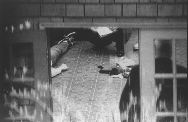 Noirpanda 2842 #Nirvana https://t.co/nCw9at67rF #blackandwhitephotography #blackandwhite #bnw #bw #conceptart https://t.co/gdSsTY1E1s