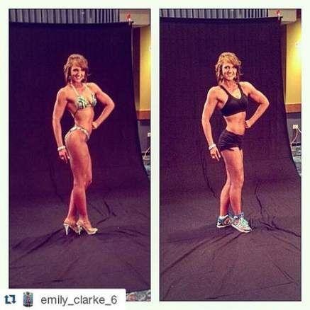 Super fitness photoshoot prep weight loss 16+ ideas #fitness