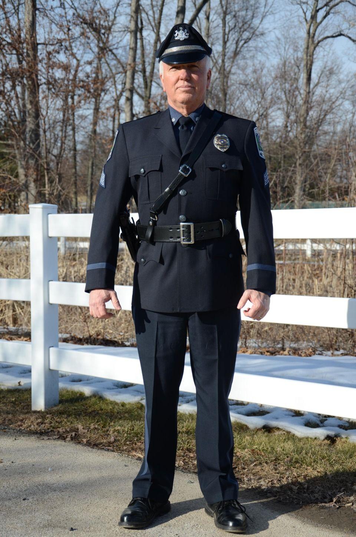 Entire Buffalo Police Dept ERT Resigns in Tantrum Over