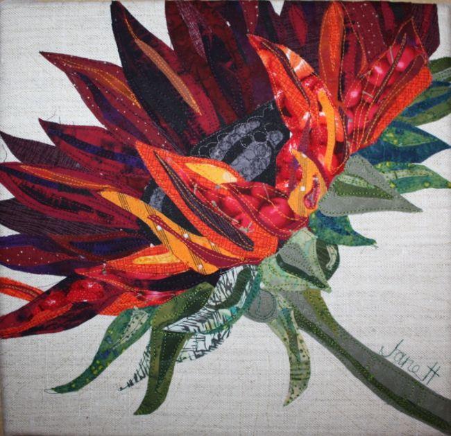 North State Quilt Jamboree   quilts   Pinterest   Sunflowers : sugar pine quilt shop - Adamdwight.com