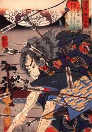 utagawa kuniyoshi에 대한 이미지 검색결과