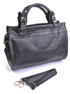 450eb9949913 Женская сумка 28277 Black,Кожгалантерея оптом,сумки кошельки оптом, купить  сумки клатчи оптом
