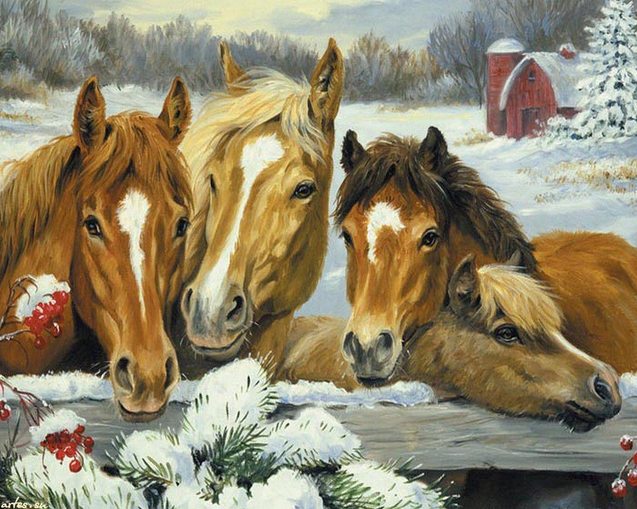 Fantastic Wallpaper Horse Family - b74941ce4824c97f0ed14817c84f6513  Best Photo Reference_487795.jpg