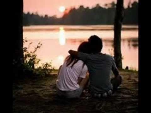 hqdefault.jpg (480×360)Hábito de amor - Guilherme e Santiago