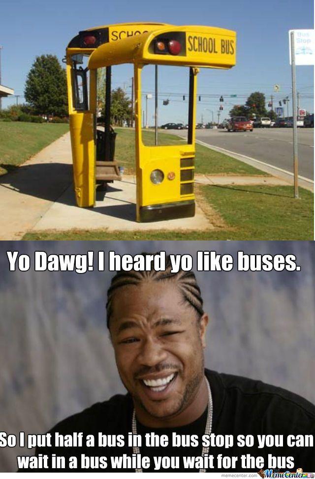 b7495dab068d90f36529c46e76681abc yo dawg meme yo dawg funny pinterest meme, humor and memes,Sup Dawg Meme