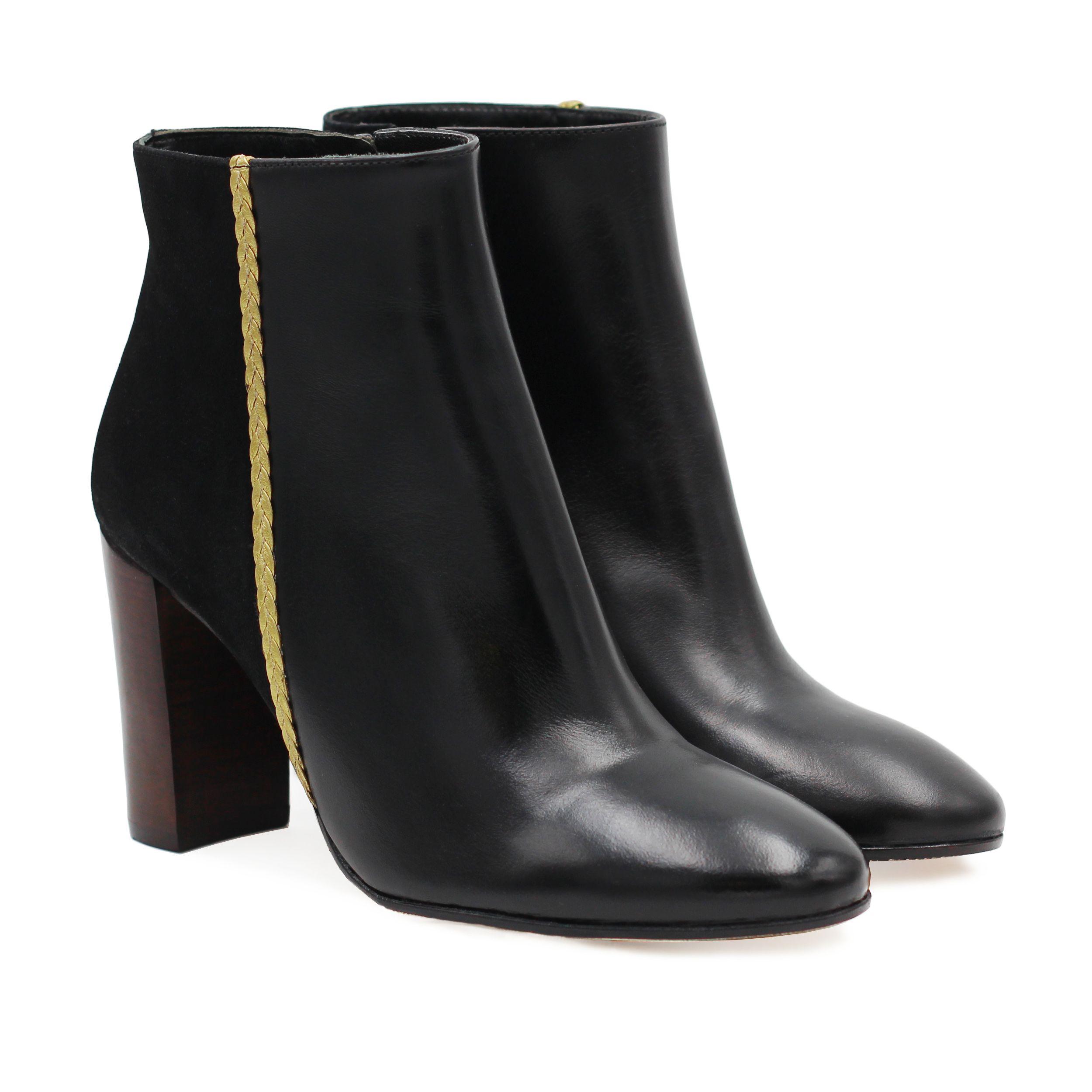 meilleures baskets 5d1d4 6d560 Produit non disponible   Bottines   Shoes, Boots, Fashion