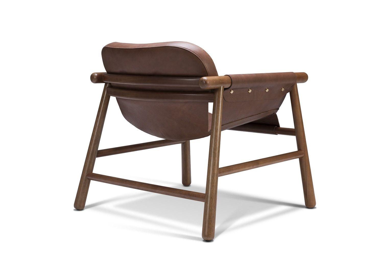 Poltrone Di Design Famose.Sedie Design Famose Sedie Intermobel Sas Produzione E