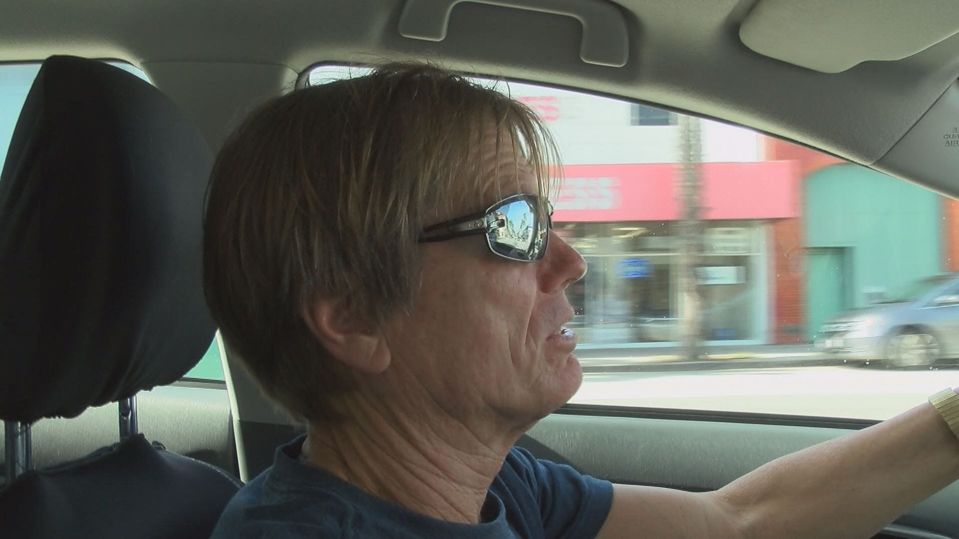 angry uber driver rips company says uber is deplorable uber