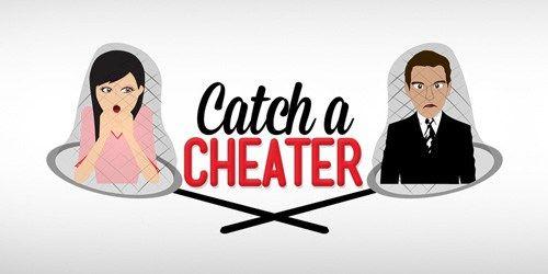 wife cheating app