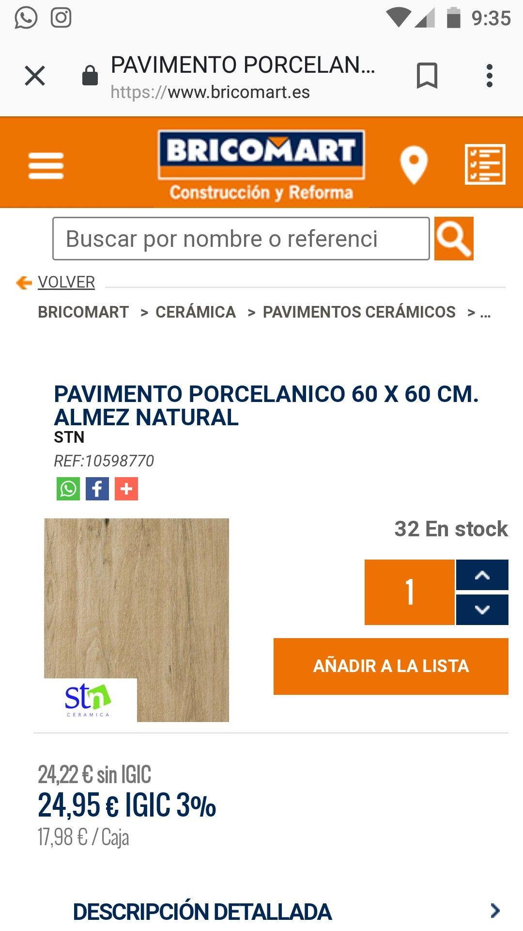 Pin De Arianne Diaz En Piso Pavimento Ceramico Pavimento Cajas