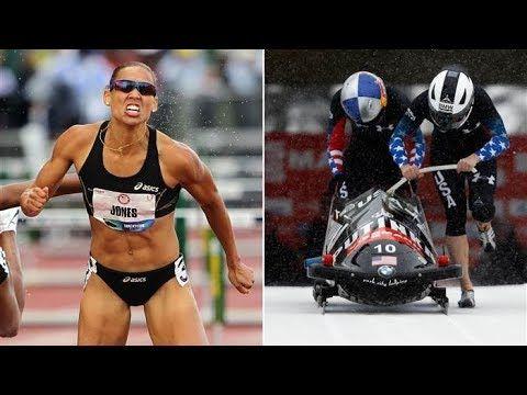 Winter olympics homosexuality