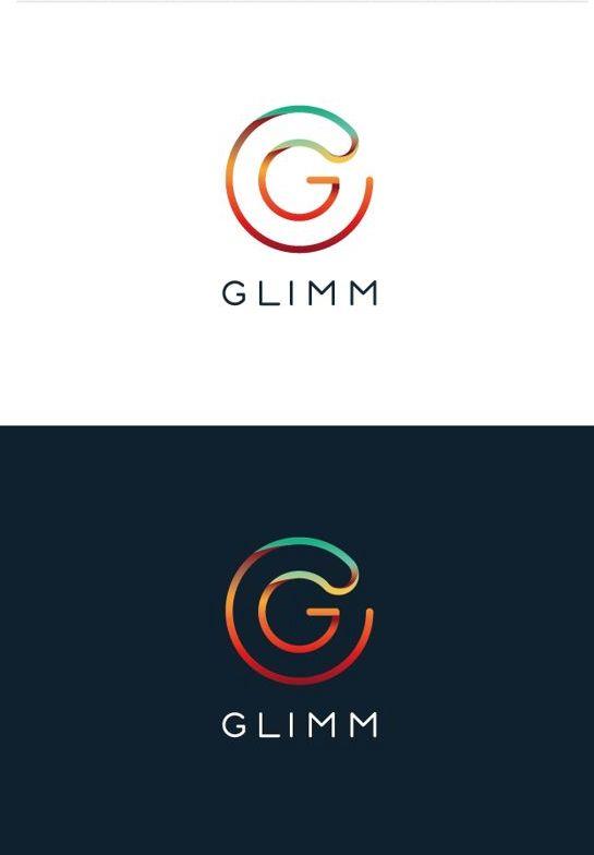Mixed design inspiration from up north logo logotipo diseno de logotipos also graphic cis pinterest logotypes rh co