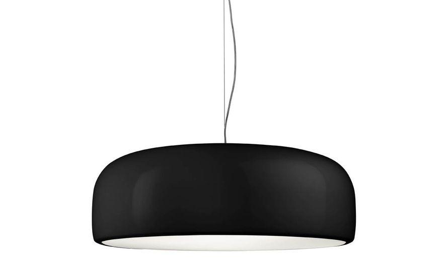 Smithfield Suspension Lamp Suspension Lamp Lamp Pendant Lighting
