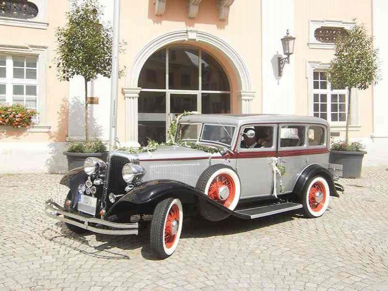 chrysler six usa 1932 carsformovies filmfahrzeuge moviecars und film autos mieten. Black Bedroom Furniture Sets. Home Design Ideas
