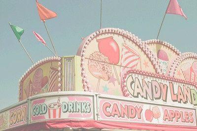 Pastel Color Keyboards Apk Mod Game Pastel Aesthetic Amusement Park Candyland