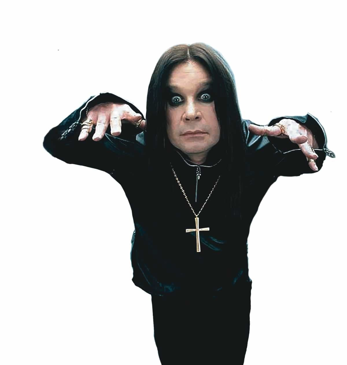 Pin by Beren Goguen on Music | Pinterest | Ozzy osbourne, TVs and Movie
