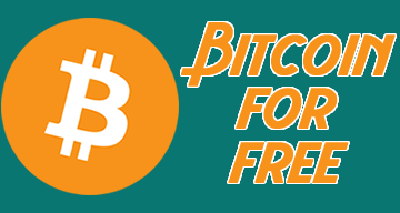 Free ways to earn cryptocurrency