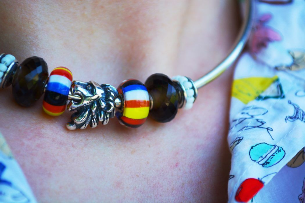 Embracing your Travel Bug with Trollbeads World Tour Beads – Trollbeads Akron Insider | TrollBeadsAkron.com #travelbugs
