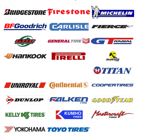 Miller S Tires L Tire Brands L Richmond Ky L Tires L Tyre Brands Tire Richmond
