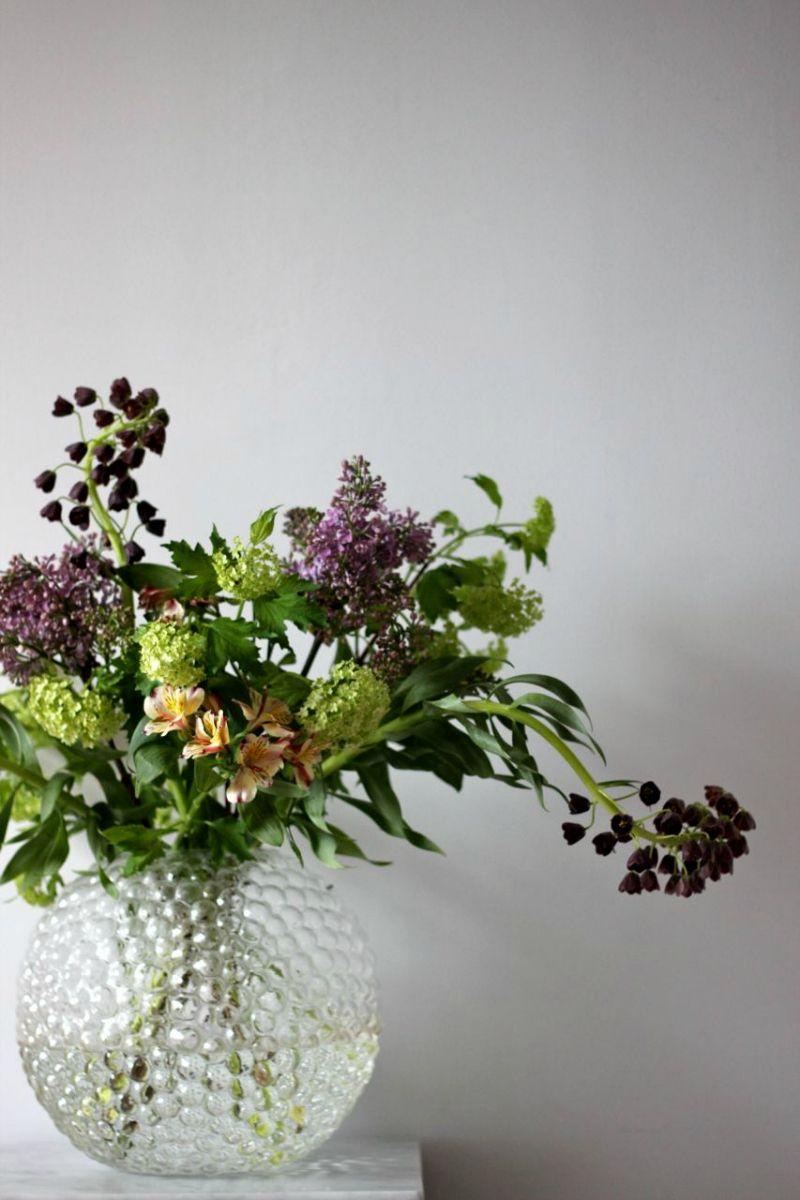 Pin by Debbie Avery Crain on Garden Pinterest Flowers Beautiful