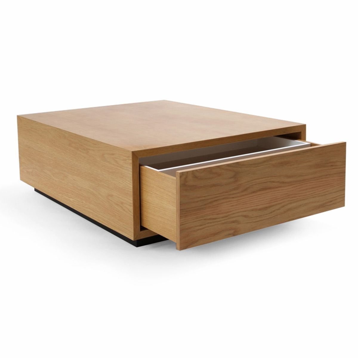Sean Dix Matchbox Coffee Table In 2021 Minimal Coffee Table Design Coffee Table Minimal Coffee Table [ 1200 x 1200 Pixel ]