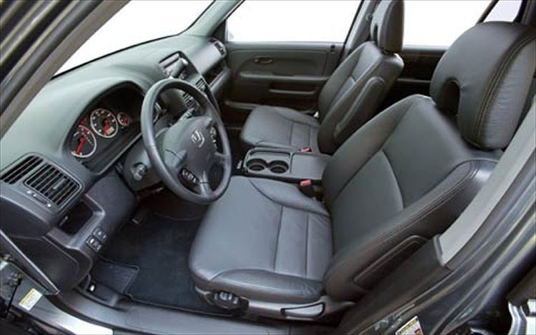 Honda Crv Interior Honda Crv Honda Cr Honda