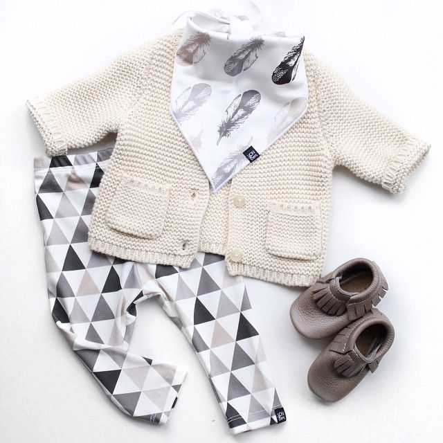 """""""Come see us @potterybarnkids today on Granville St. from 3-6pm and grab your little one some cozy organic cotton goodness! Plus you can enter to WIN an…"""""""