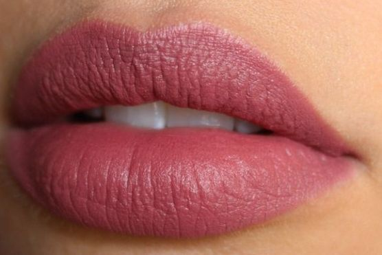 10 Best Matte Lipsticks Brands In India 2020 Update With