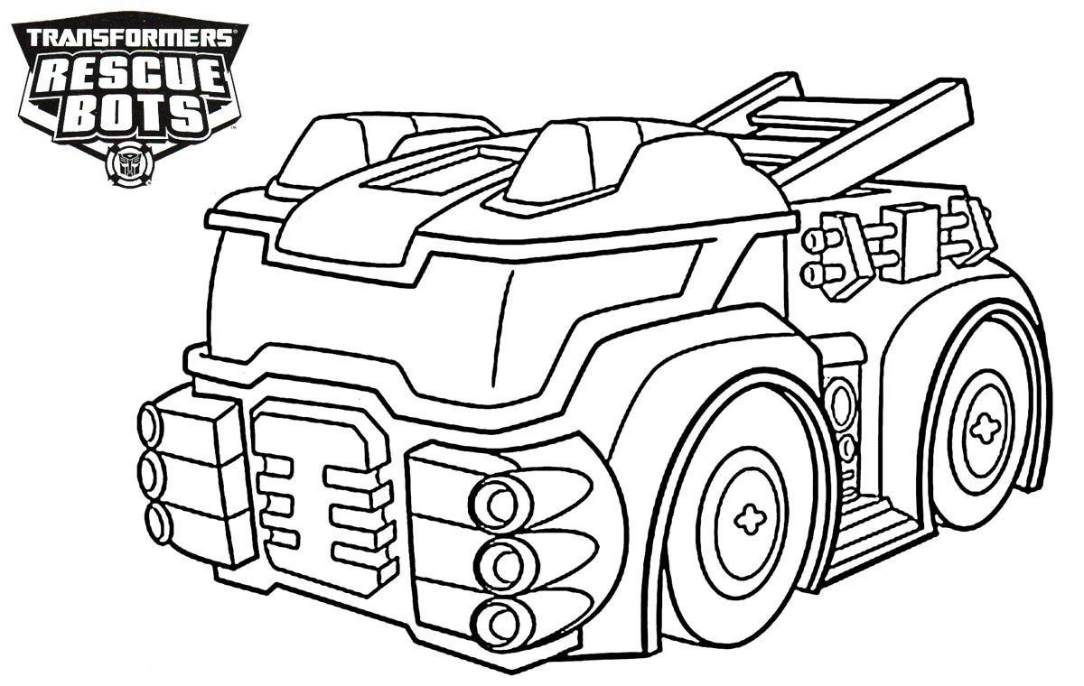 22 Brilliant Image Of Rescue Bots Coloring Pages Davemelillo Com Transformers Coloring Pages Rescue Bots Transformers Rescue Bots
