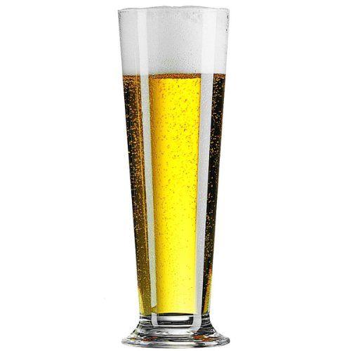 pilsner urquell 1pint glass