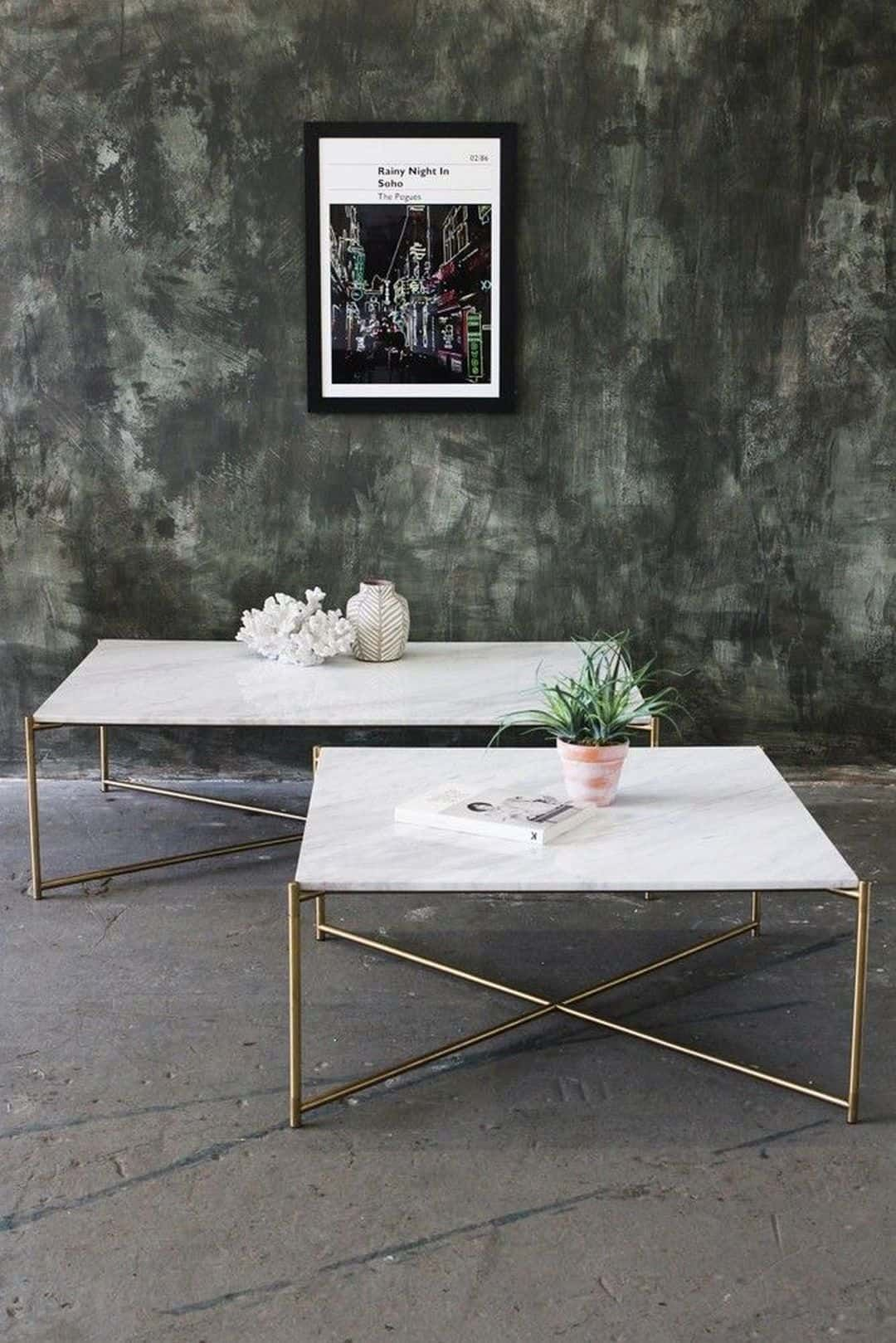 Coffee Table Styling As Modern Urban Decoration Futurist Architecture In 2021 Coffee Table Marble Tables Living Room Unique Coffee Table [ 1619 x 1080 Pixel ]