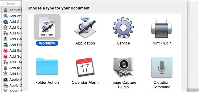 How To Convert Heic Images To Jpg On A Mac The Easy Way Converter Mac Photo Organization