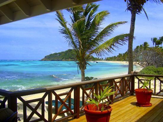 Palm Island Resort Spa