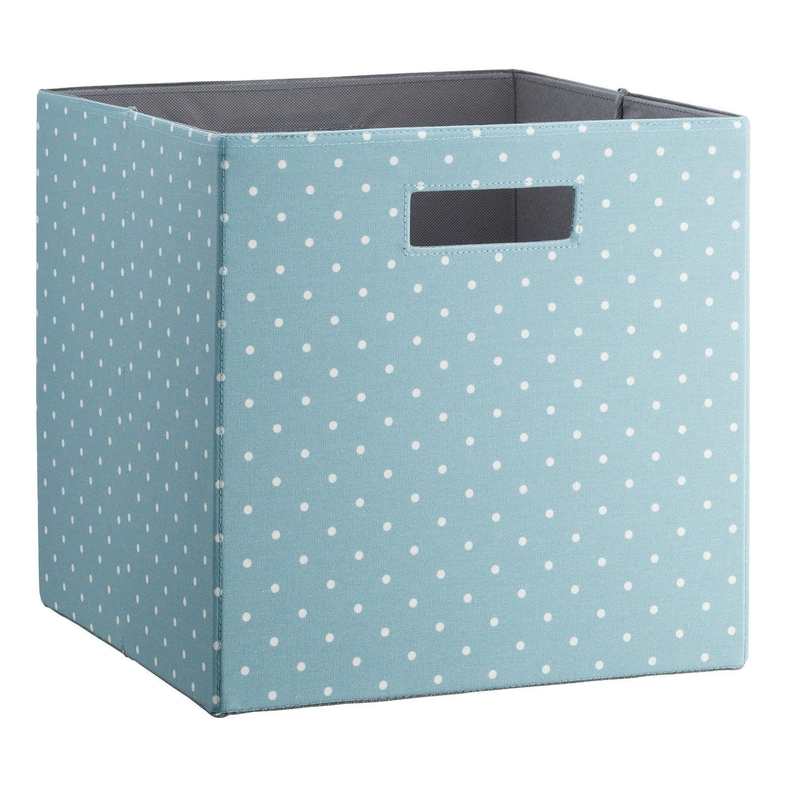 Threshold Fabric Cube Storage Bin (13 )  sc 1 st  Pinterest & Threshold Fabric Cube Storage Bin (13 )   Cube storage Play spaces ...