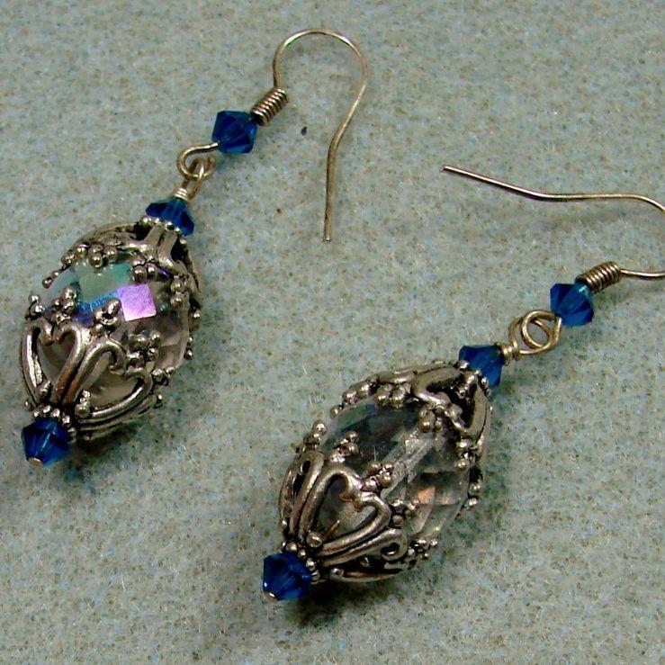 Jewelry Lesson Tutorials | DIY Fun & Crafts | Pinterest | Gioielli ...