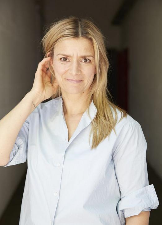 Photo of 5 Geheimnisse eines Schmink Profis für ein natürliches Make-up – DillerYourself – Stefanie Diller Stil- und Imageberatung
