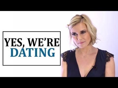 Watch millionaire matchmaker online