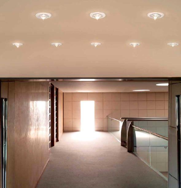 Interior recessed lighting four brilliant ways to use recessed recessed lighting hotel sillypants pinterest aloadofball Gallery