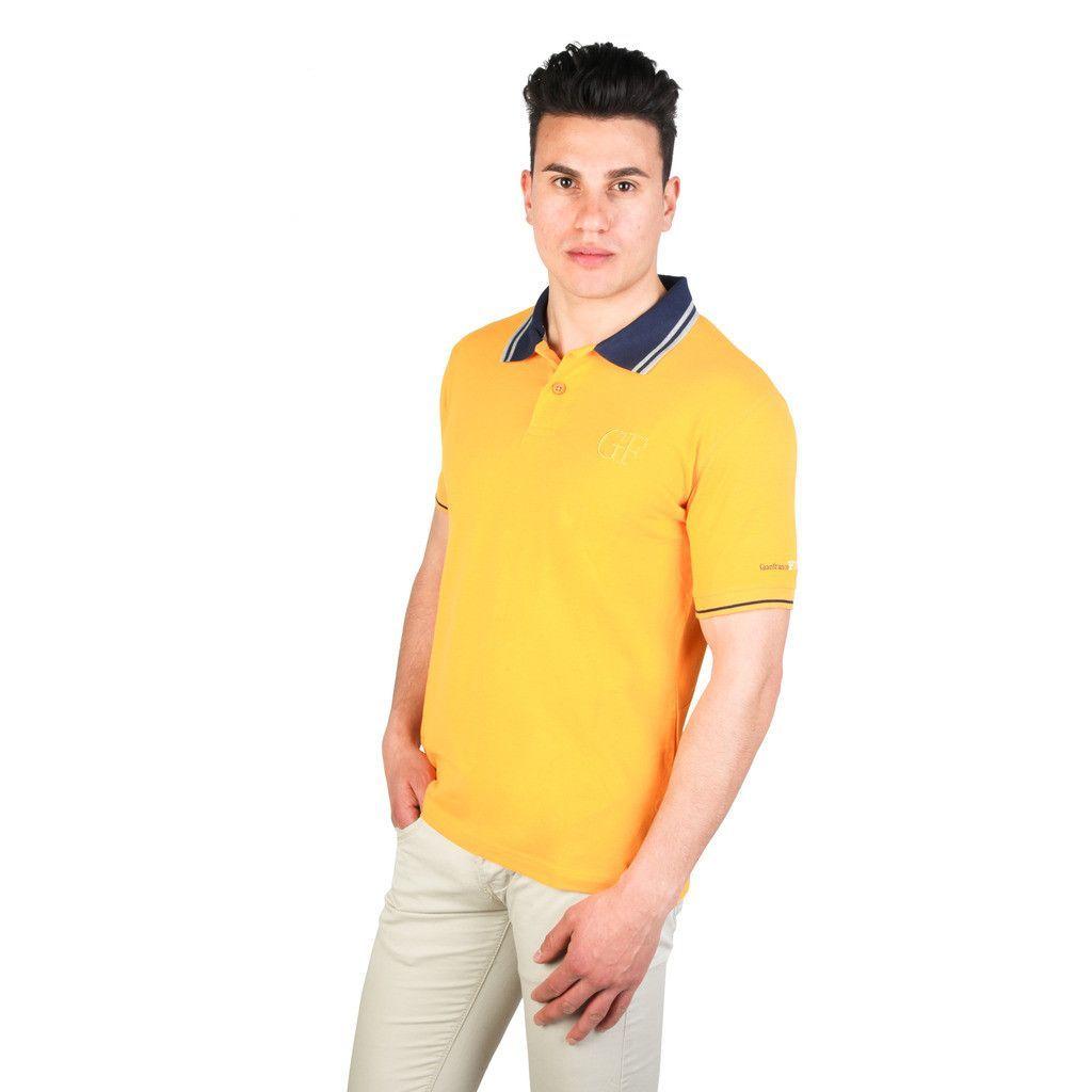 Gianfranco Ferre PLO54042 Men's Polo